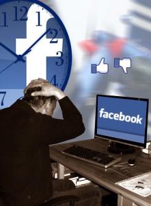 1-Facebook-neu-Titel