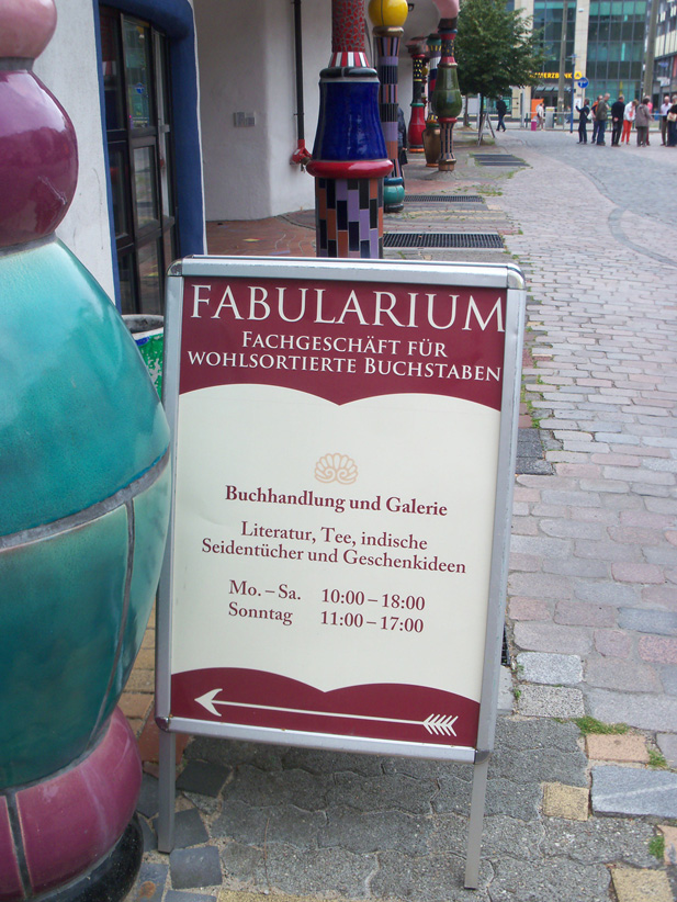1-BuchhandlungMagdeburg