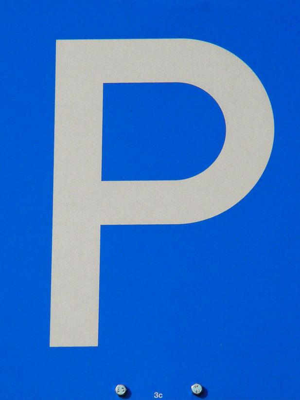1-Parken194150_Gabi Schoenemann_pixelio.de.klein