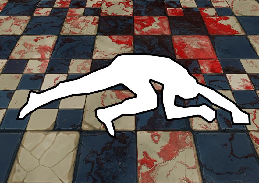 Crime-Geralt-Pixabay-klein
