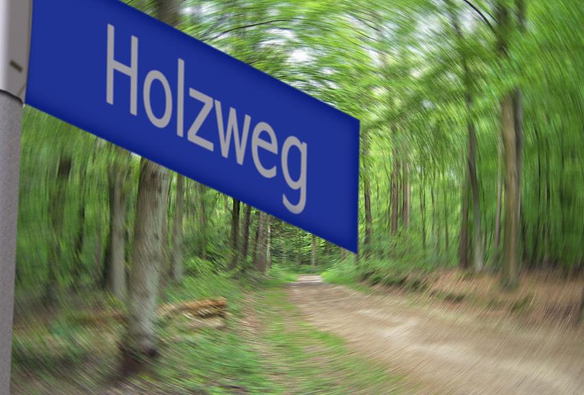 Holzweg-klein