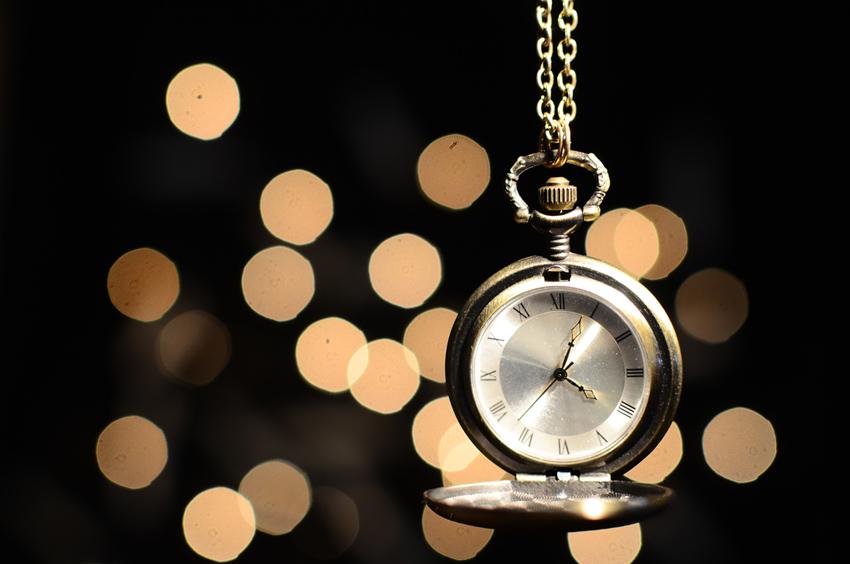 Uhr-Tom-klein