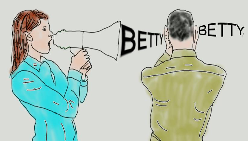 Betty03