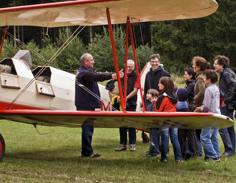 Klein-Flugplatzfest-2