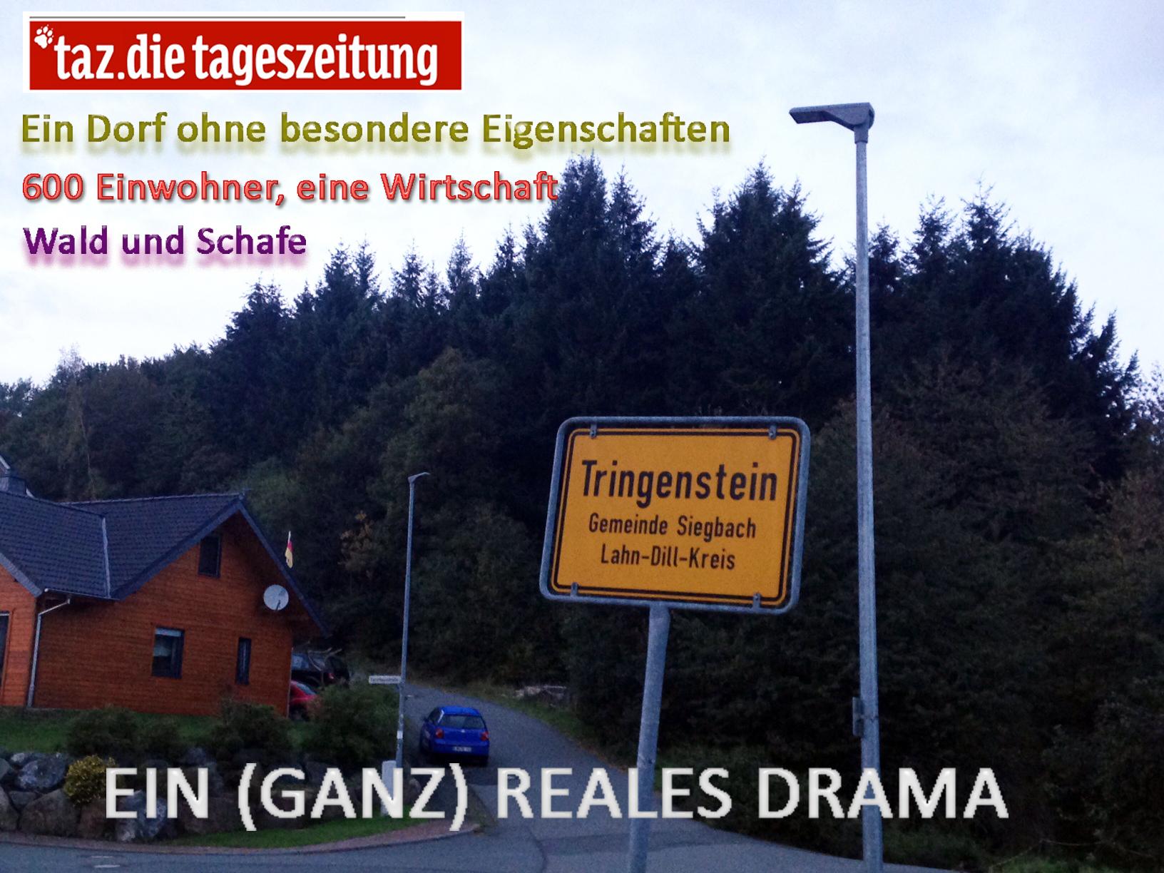 22--Tringenstein-neu