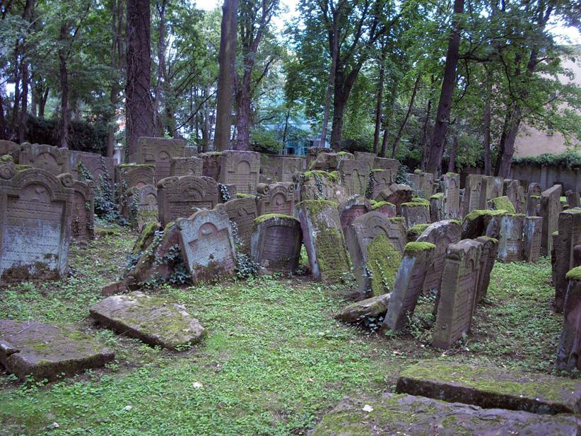 Friedhof-1-klein