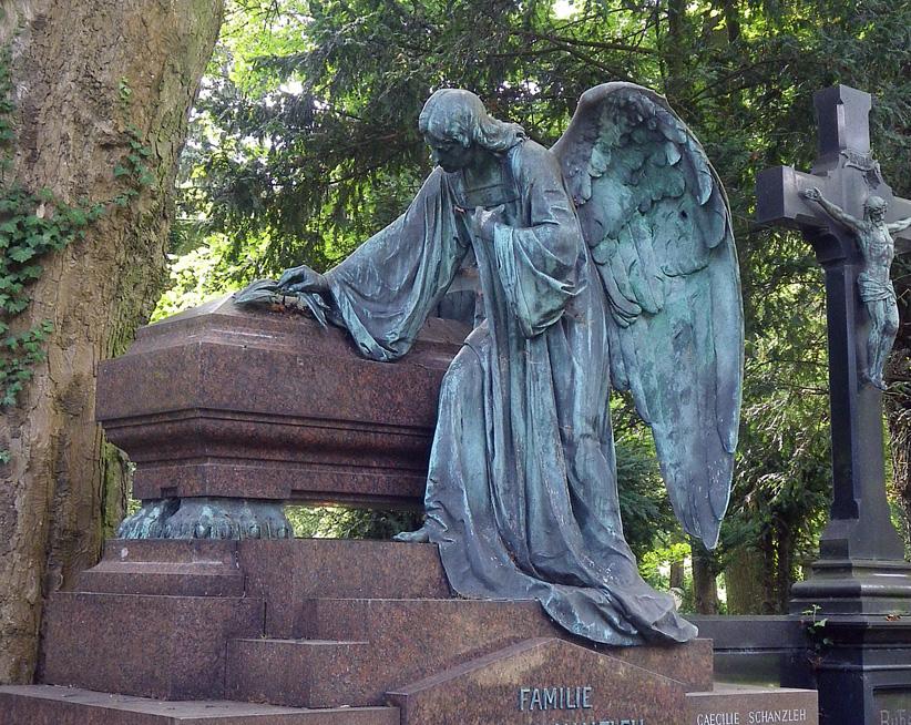 Friedhof-2-klein