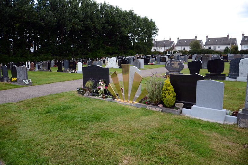 Friedhof-4-Rory-klein