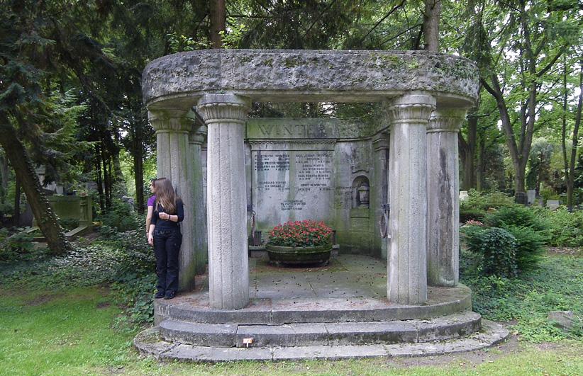 Friedhof-7-klein