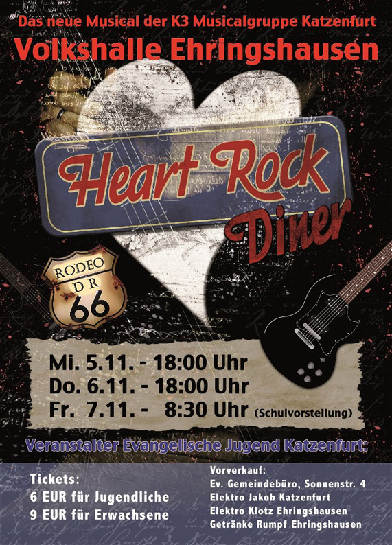 Heart-Rock-FlyerFb02-klein