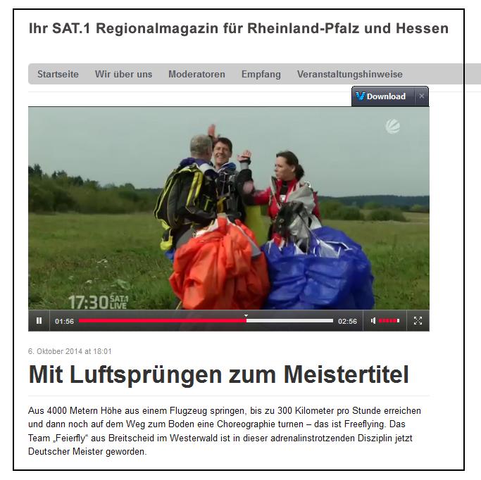 TV-Bericht-neu