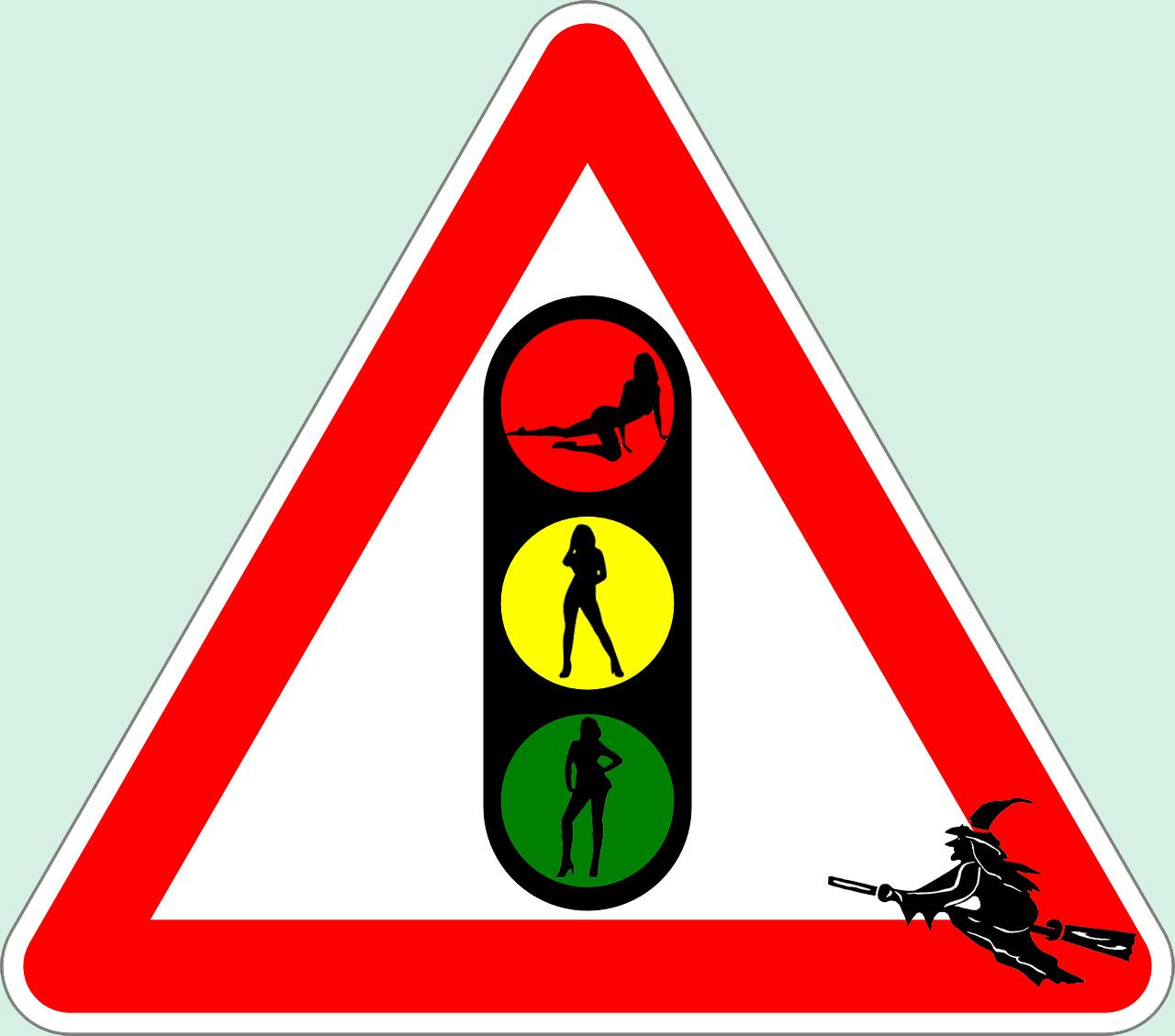 1.traffic-sign-160660_1280
