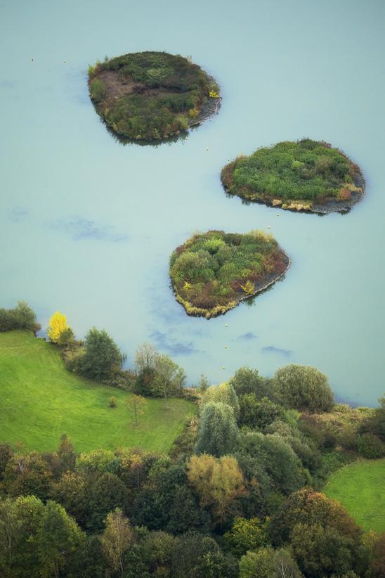 Drei Inseln-klein