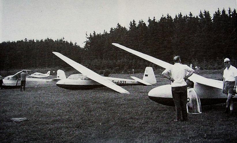 Hozbomber-klein-Stick 2 578