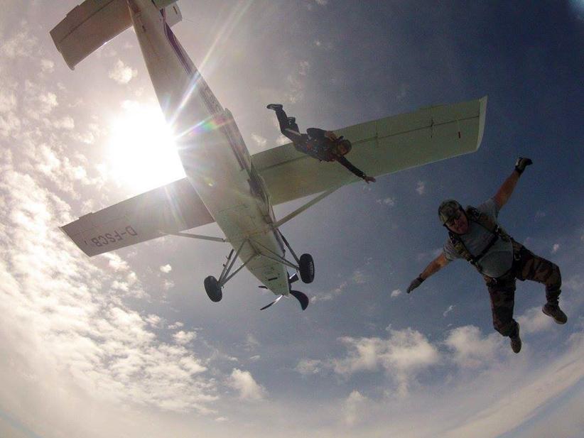 Skydive-10-klein