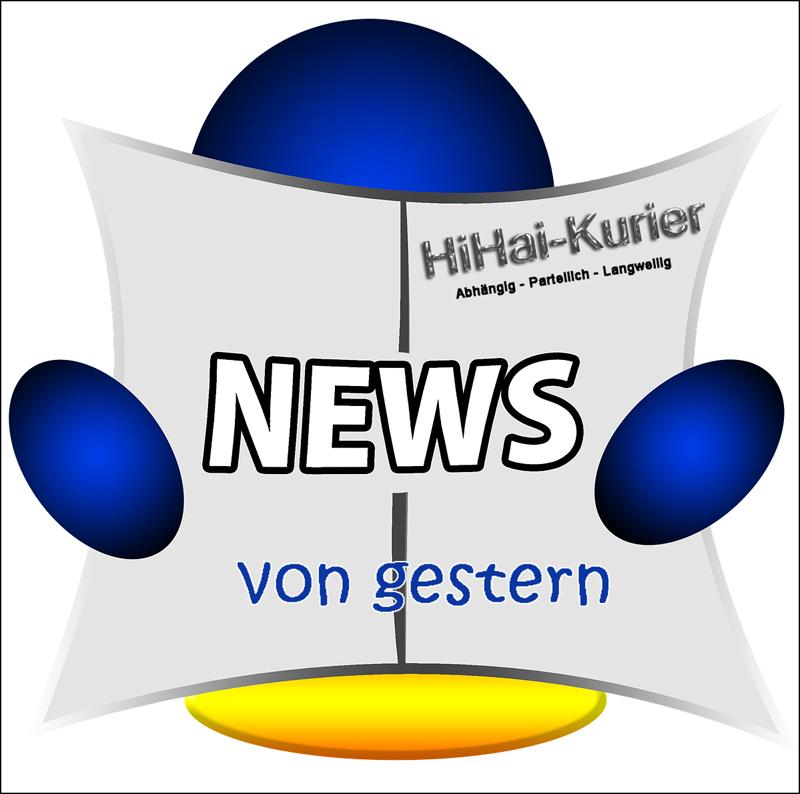 Klein-HiHai-Kurier