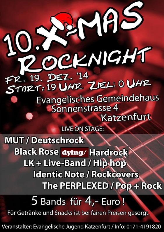 X-Mas-Rocknight-klein