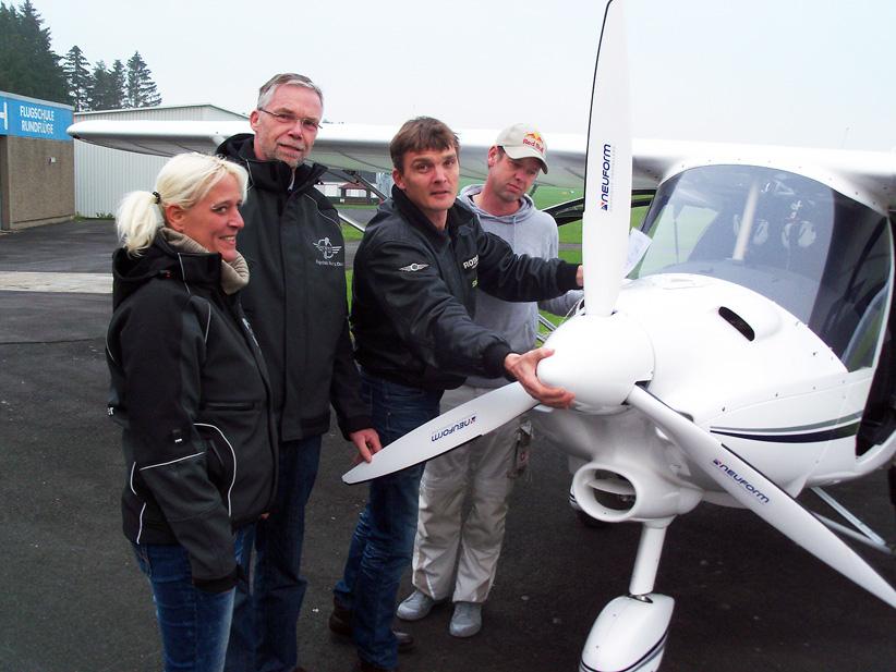 Flugschüler-klein
