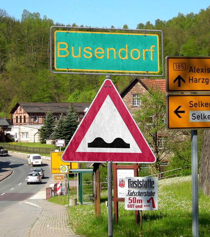 Busendorf-klein