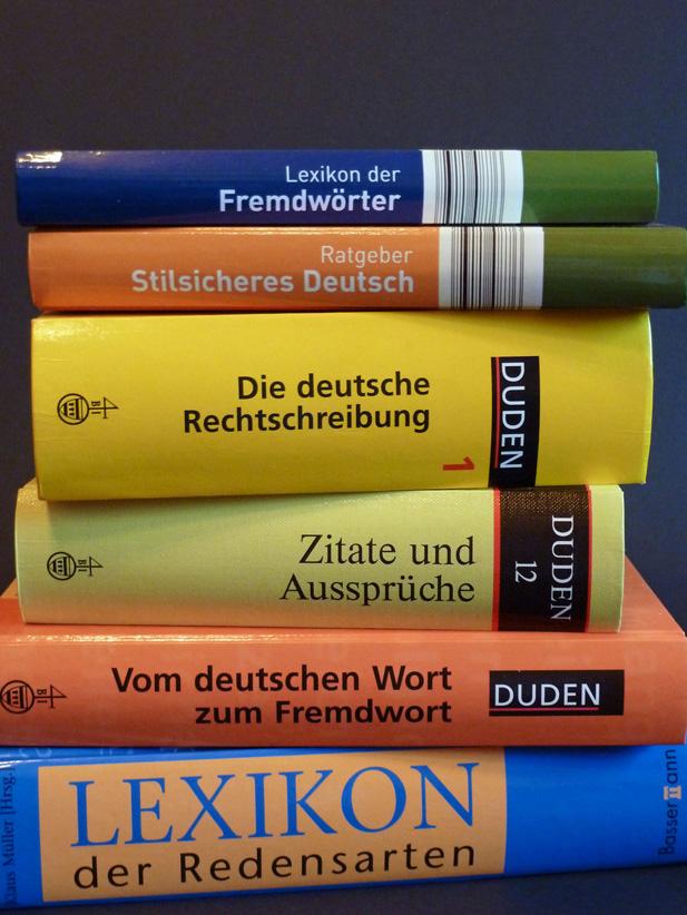 Rechtschreibung kennenlernen kennen lernen