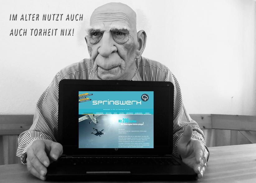 Alter-Laptop-klein