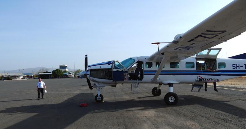 Caravan-1-klein