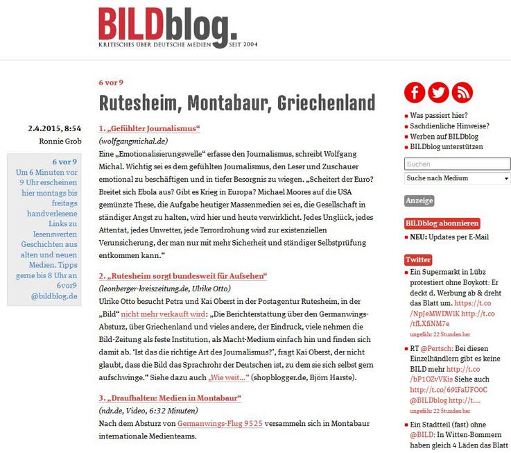 Billdblog-klein