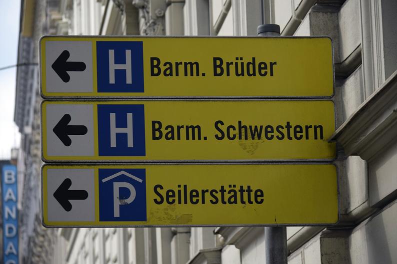 Brueder-Schwestern-Linz -klein