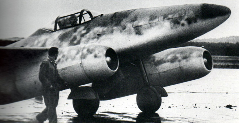 Me262-1-klein