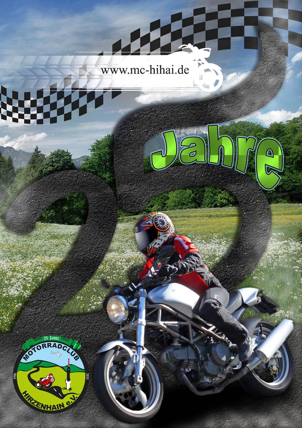 Motorradclub-neue-Version-klein