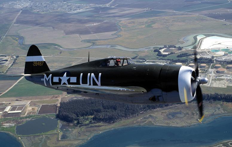 P-47-Klein