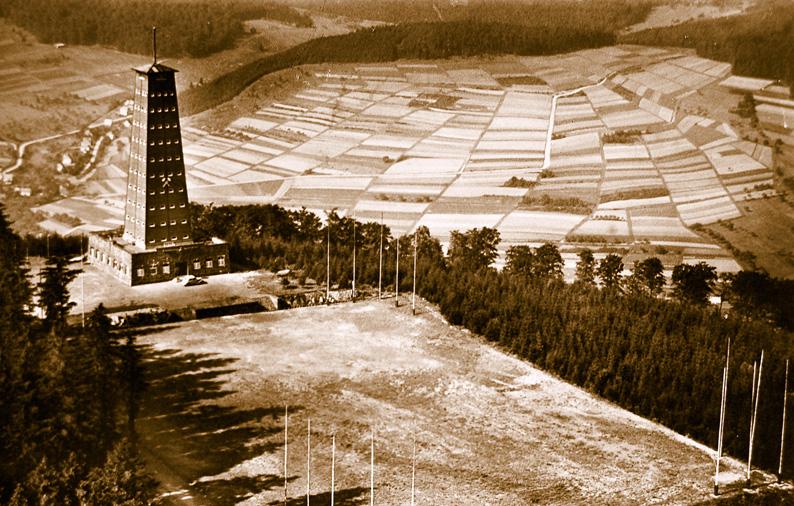 Turm-1-klein