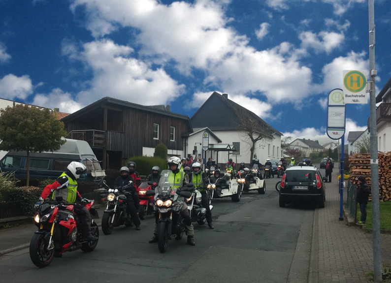 Bachstrasse-klein