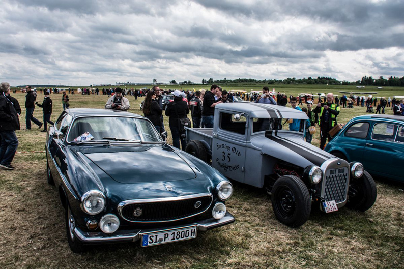 EV-Vintage-klein