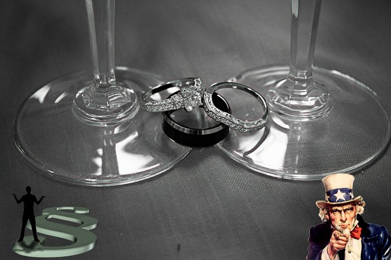 rings-neu-klein