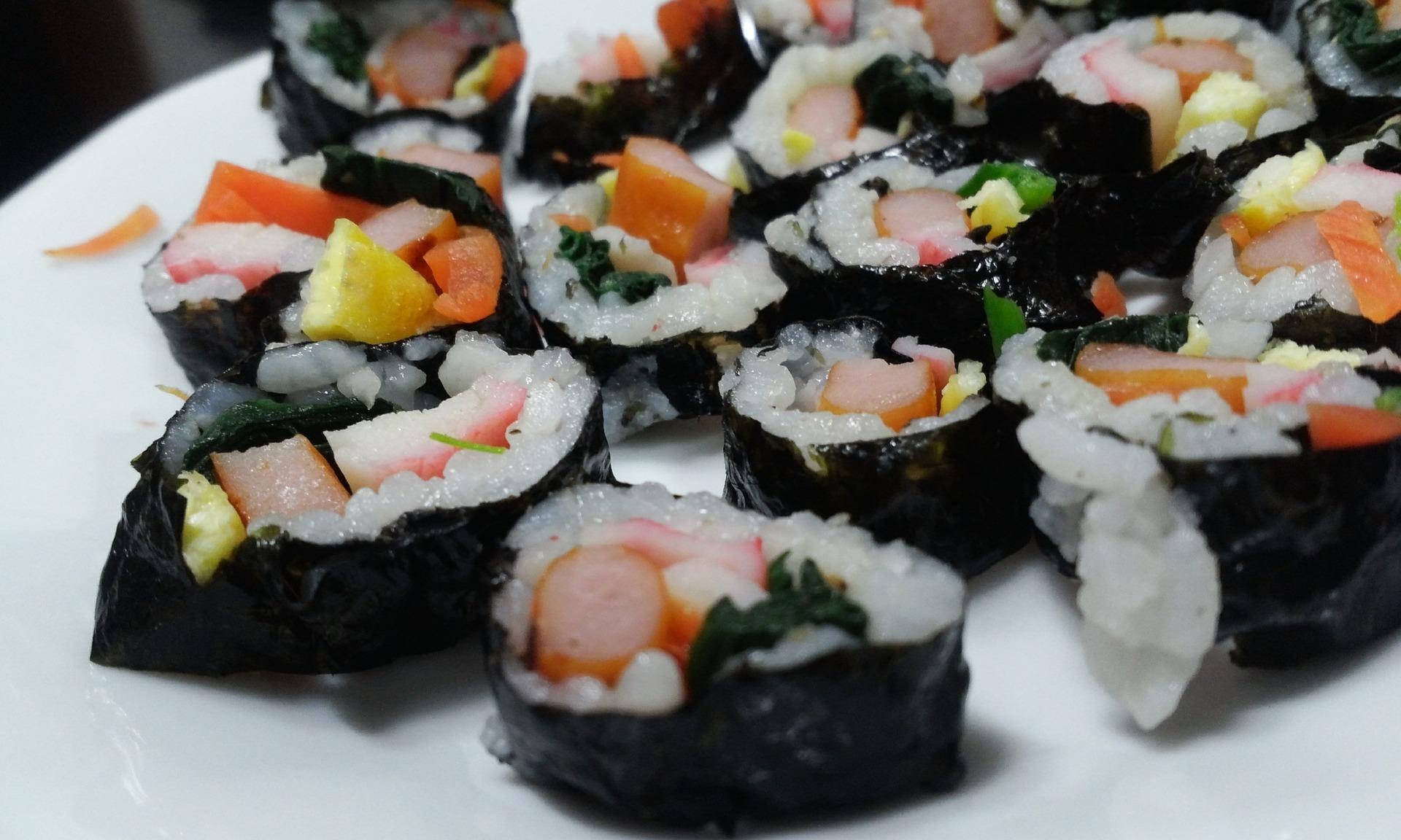 sushi-409508_1920