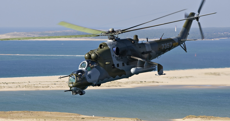 1-MIL-MI-24_Hind_Czech_Air_Force-klein