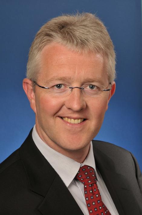 Andreas Lange-klein