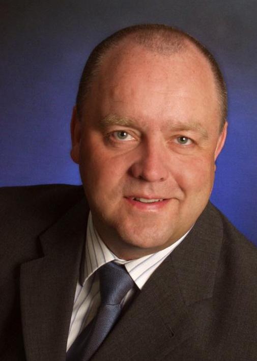 Peter Schoenauer-klein
