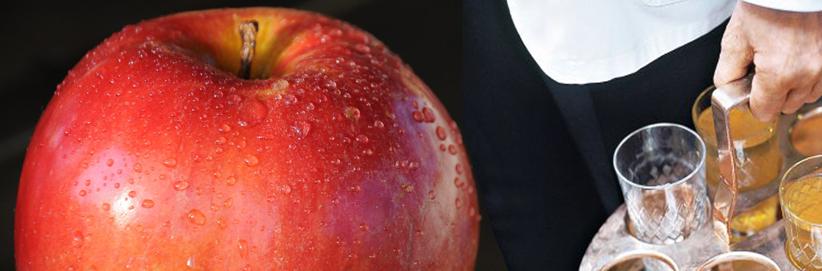 Apfelober-klein
