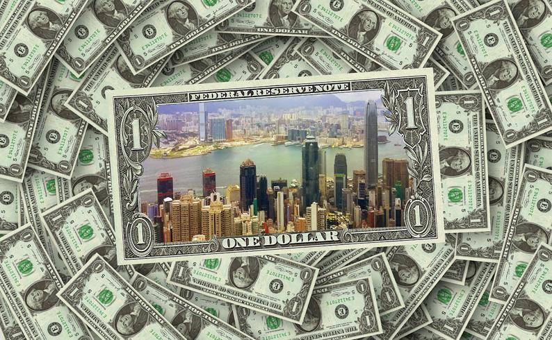 Honkong-Dollar-klein