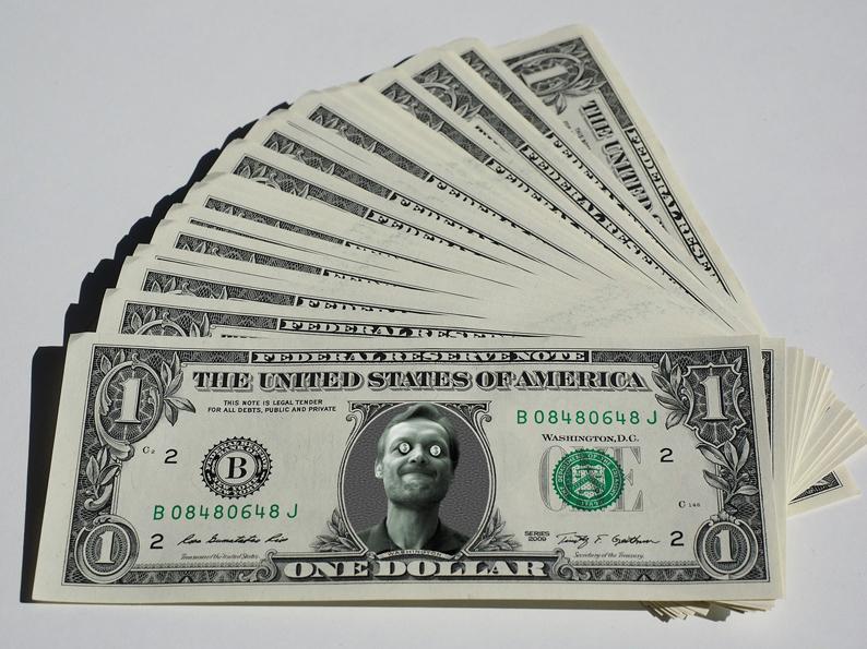 Jürgen-Dollar-klein