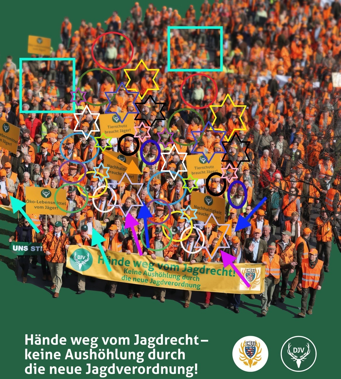 13.9.15_HessenDemoPlakat_final.indd