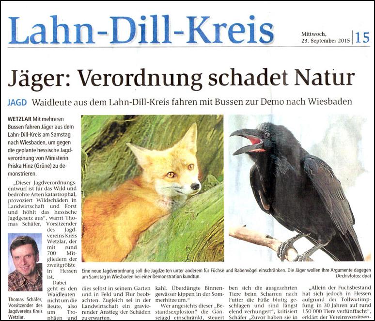 Zeitung-Jäger-klein