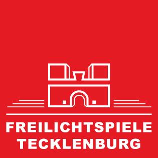 Logo_FSTE_2010