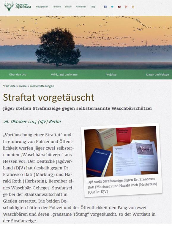 Webseite-klein