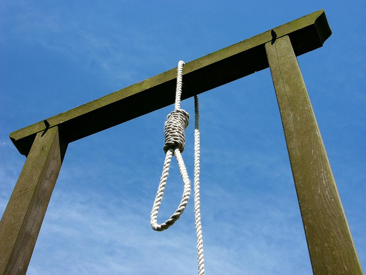 gallows-858572_1280