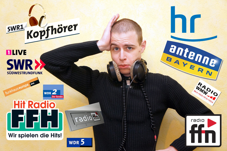 Radio-Titel-klein