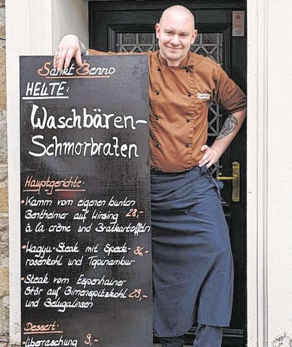 leipziger-restaurant-sankt-benno-43364382