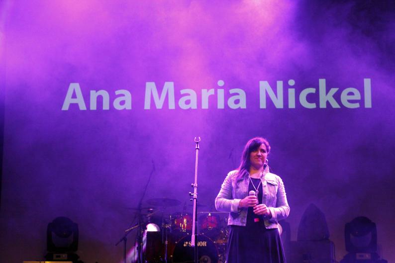 1-Ana-klein